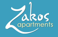 Zako Apartments